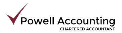 Powell Accounting