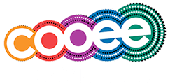 Cooee Traveller
