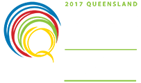 2017 Queensland Tourism Awards Gold Winner - Qantas Award for Aboriginal and Torres Strait Islander Tourism