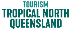 Tourism Tropical North Queensland