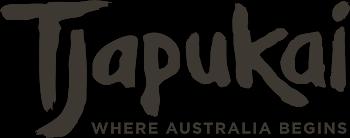 Tjapukai Cultural Park