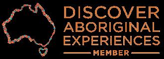 Discover Aboriginal Experiences